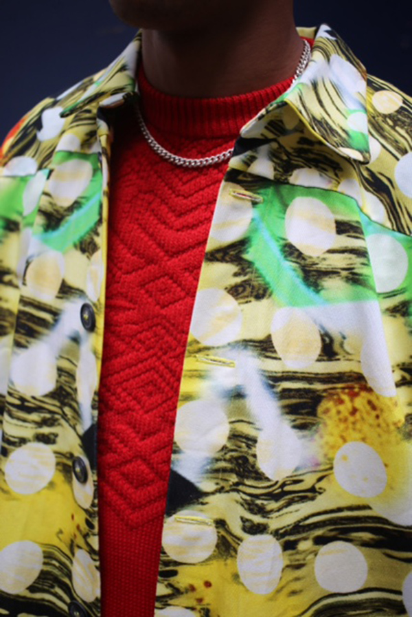 flock_mala-jacket_siff_pristed_2
