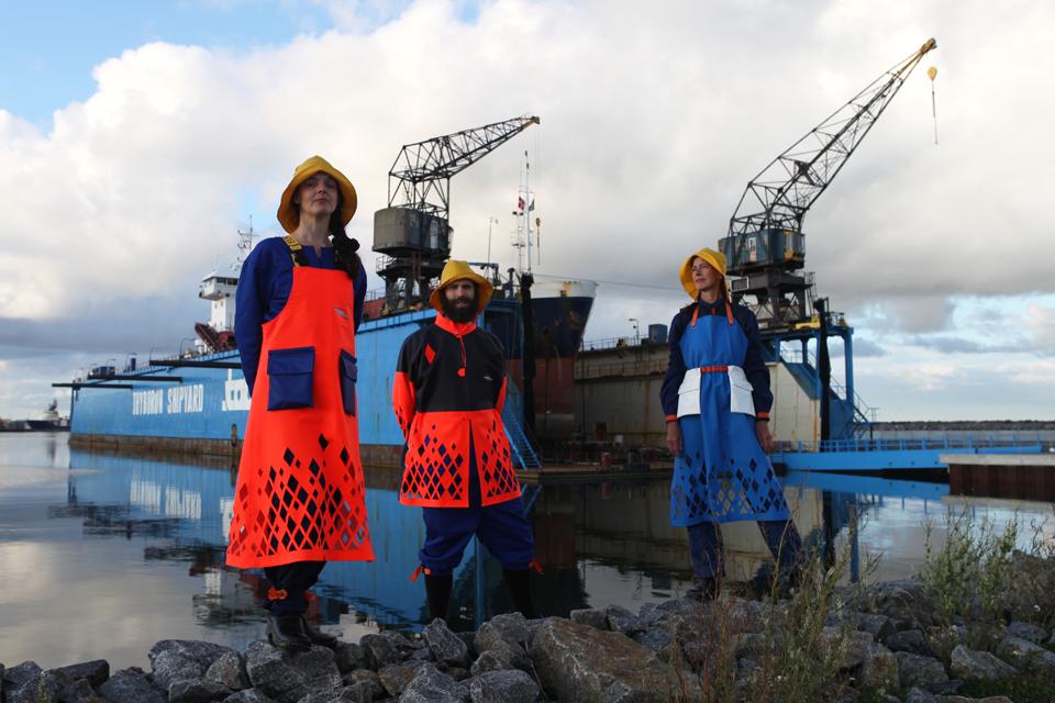 siffpristed_trawldance_25